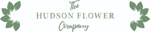 The Hudson Flower Company in Rochdale